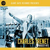 The Biggest Hits von Charles Trenet