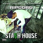 Sta$h House by Ripcord