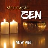 Meditação Zen by Various Artists