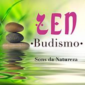 Zen Budismo  - Sons da Natureza by Various Artists