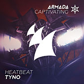Tyno by Heatbeat