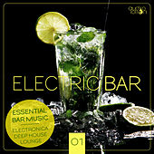 Electric Bar, Vol. 1 by Various Artists