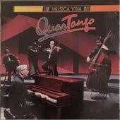 Quartango (Instrumental) [En Vivo] by Quartango