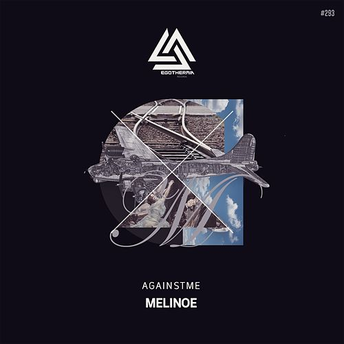Melinoe - Single by Against Me!