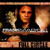 Full Circle by Mahogany Rush
