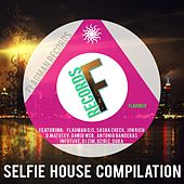 Selfie House Compilation - EP by Various Artists