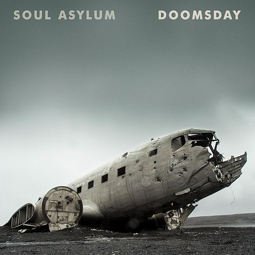 Doomsday by Soul Asylum