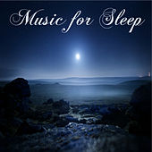 Music for Sleep – Soothing Sleep Sounds, Nature and Relax Musics by Sleep Music System