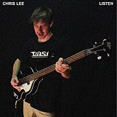 Listen by Chris Lee