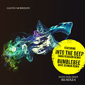 Into the Deep (The Remixes Part 1) by Glenn Morrison