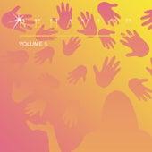 Behavior, Vol. 5 by Various Artists