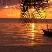 Sensational, Vol. 5 by Various Artists