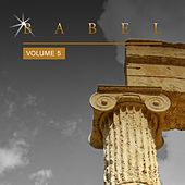 Babel, Vol. 5 by Various Artists