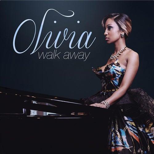Walk Away by Olivia