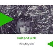 Hide And Seek von Various Artists
