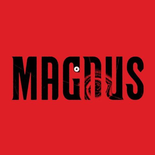 I by Magnus