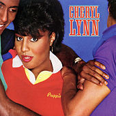 Preppie (Expanded Edition) by Cheryl Lynn