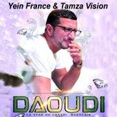 Alach Lhogra by Daoudi