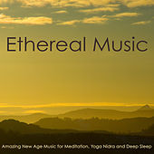 Ethereal Music – Amazing New Age Music for Meditation, Yoga Nidra and Deep Sleep by Sounds of Nature White Noise for Mindfulness Meditation and Relaxation BLOCKED
