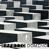 Effetto domino by Harem