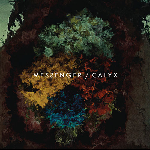 Calyx by The Messenger