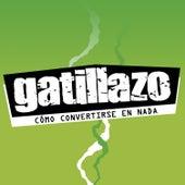 Cómo Convertirse en Nada - Single by Gatillazo