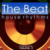 The Beat, Vol. 2 by Various Artists