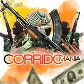 Corrido Mania by Various Artists