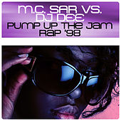 Pump Up The Jam Rap '98 by Mc Sar