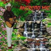 Amorcito Mio by Chuy Vega