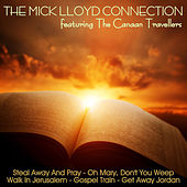 Get Away Jordan by The Mick Lloyd Connection