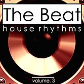 The Beat, Vol. 3 by Various Artists