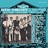 20 Bluegrass Favorites, Vol. 2 by Red Smiley & The Bluegrass...