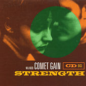 Strength by Comet Gain