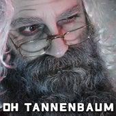 Oh Tannenbaum by Psychostick