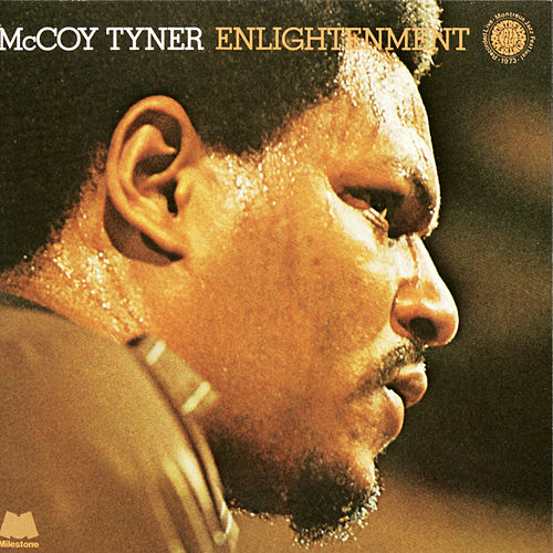 Enlightenment by McCoy Tyner
