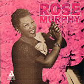 Rose Murphy by Rose Murphy