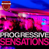 Progressive Sensations by Various Artists