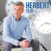 Tijd by Herbert (1)
