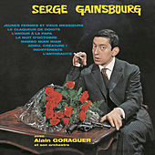 N°2 by Serge Gainsbourg