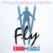 Fly by Various Artists