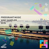 Freegrant Music WMC Sampler 2016 - EP by Various Artists