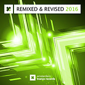 Remixed & Revised 2016 - EP by Various Artists
