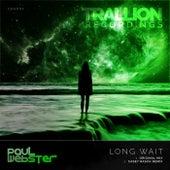 Long Wait by Paul Webster
