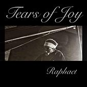 Tears of Joy by Raphael