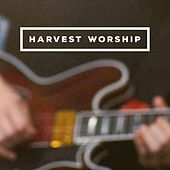 Harvest Worship by Various Artists