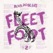 Fleet Foot by Black Pistol Fire