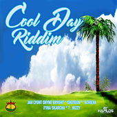 Cool Day Riddim by Various Artists