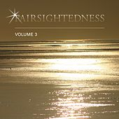 Farsightedness, Vol. 3 by Various Artists