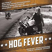Hog Fever - EP by Various Artists